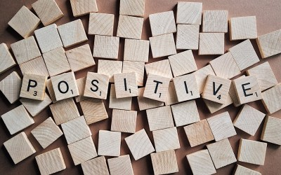 Maintaining a Positive Mindset with Sales