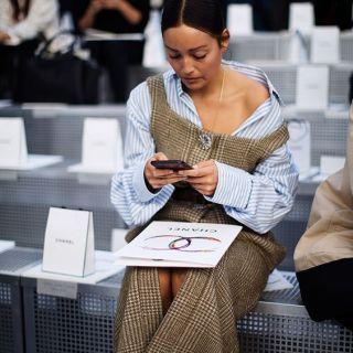6 Onlineshops die fashioneditors liever voor zichzelf houden!