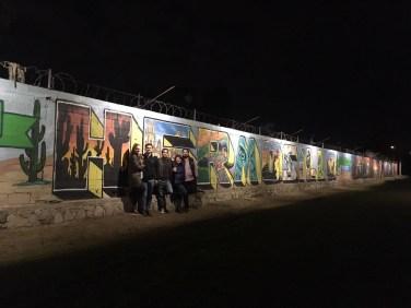 hermosillo-wall