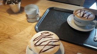 Again bakery in Tuttlingen
