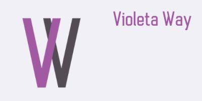 _Violeta Way card