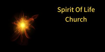 Spirit of Life Church (9)