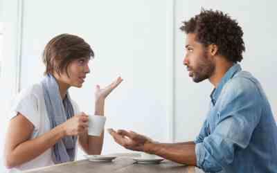Love Good Conversations?