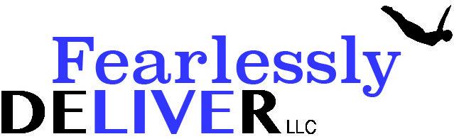 Fearlessly Deliver LLC