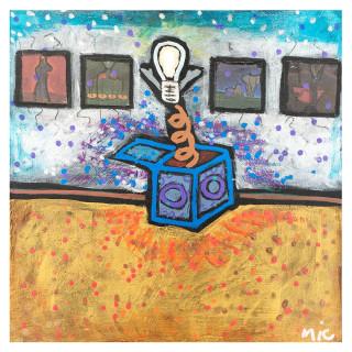 26_creativity_4_8x8_web