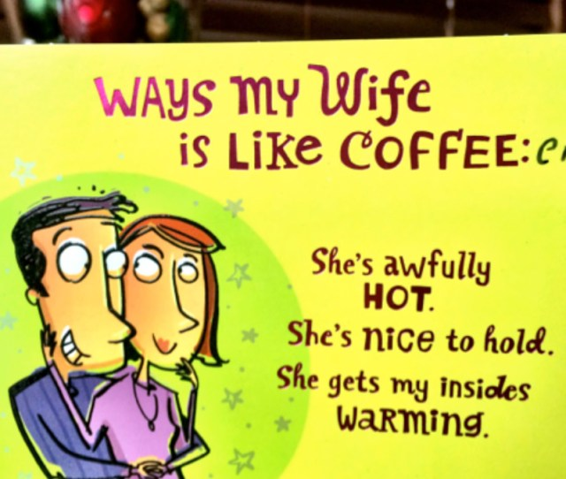 Fearless Parent Coffee Enema Guide Card