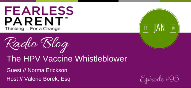 Fearless-Parent-Radio–the-hpv-vaccine-whistleblower_012616