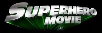 superheromovies.jpg