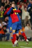 FBL-ESP-CUP-FC BARCELONA-RCD ESPANYOL