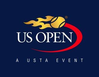 us_open