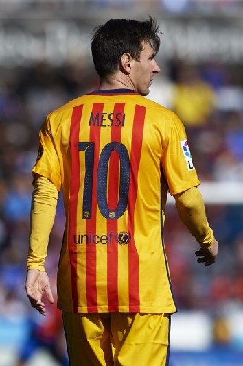 Lionel+Messi+Levante+UD+v+FC+Barcelona+La+jiz7kXPLV7-x