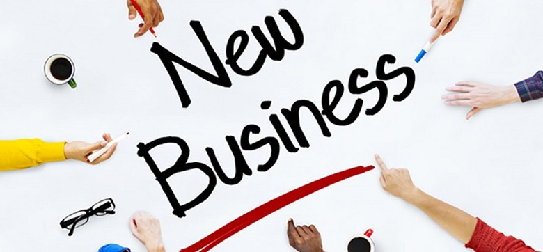 new business funding ideas