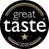 Great Taste Award 1 Star Smoked Butter