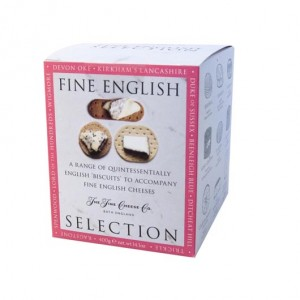 Fine-English-selection-box-Crackers