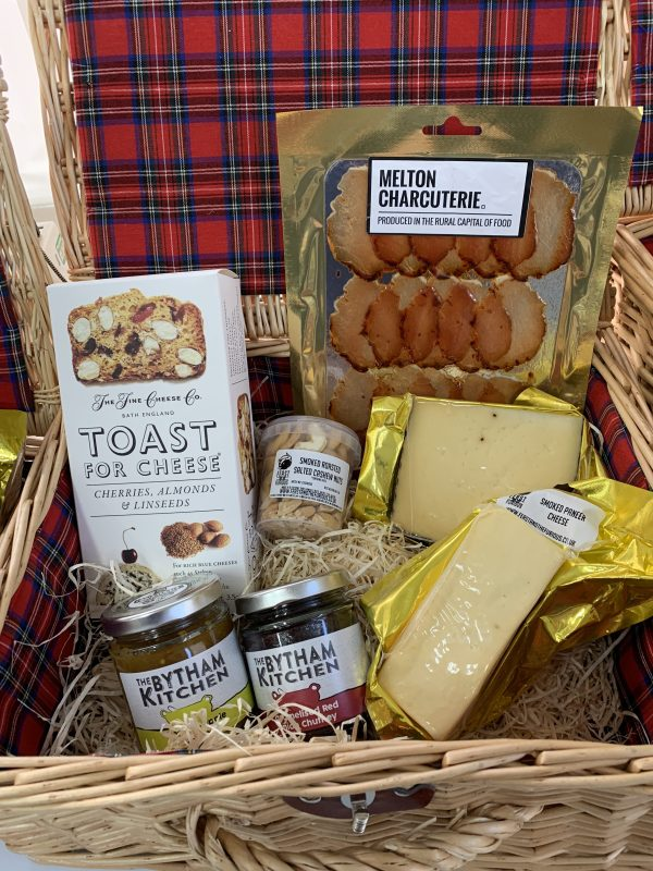 Gift Hamper Medium