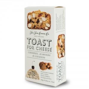 toast-cherry-almond