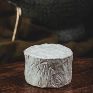 Smoked Somerset Goats Cheese