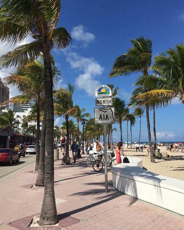 Where Eat Ft Lauderdale Fl