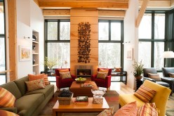 What-You-Should-Know-about-HGTV-Dream-House-22