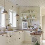 13 French Country Kitchen Ideas You Ll Want To Copy Asap