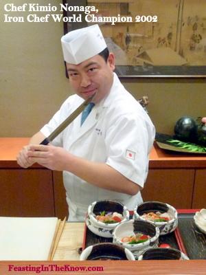 Japanese-food-Michelin-star-dining-kaiseki-16
