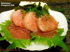 Japanese-food-Michelin-star-dining-kaiseki-9