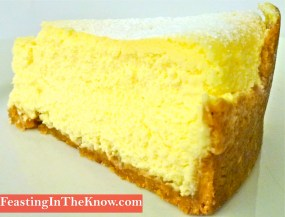 CheesecakeLorrainesPatisserie