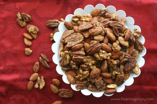 nanis-paleo-spiced-nuts-1