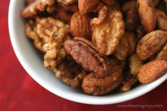 nanis-paleo-spiced-nuts-5