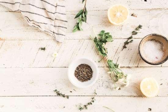 15 Ways to Holistically Reduce Chronic Stress 4 | Feasting On Joy