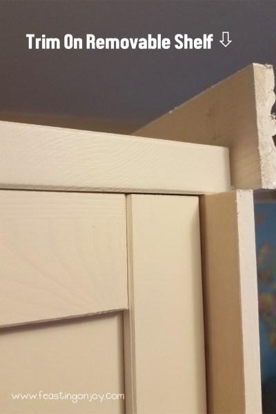 Hemnes Ikea Hack 21