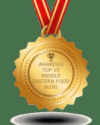 _food_badge