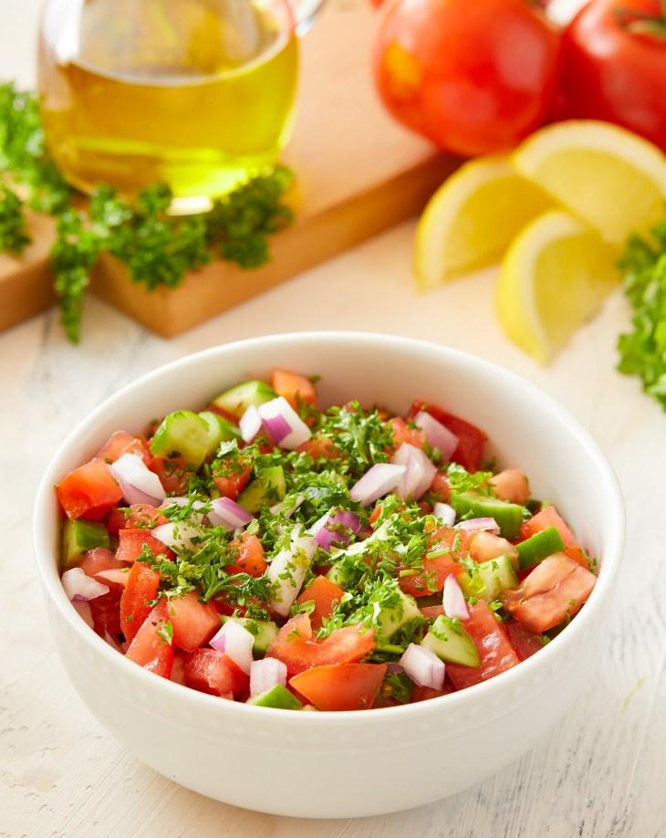 SalataBaladia