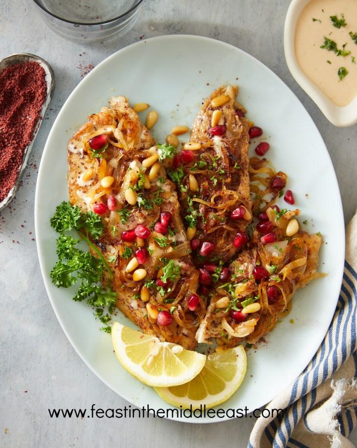 pinterestfish