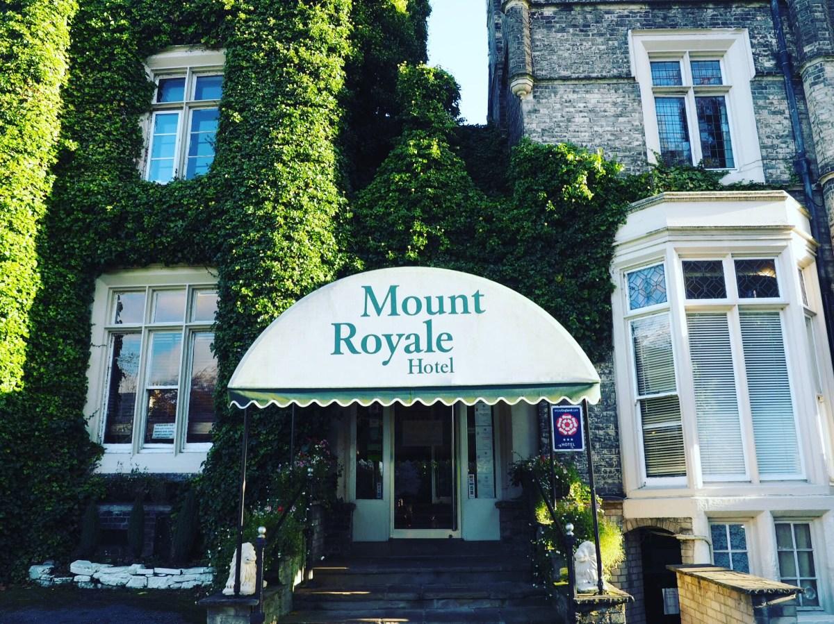 Mount-Royale-Hotel-York
