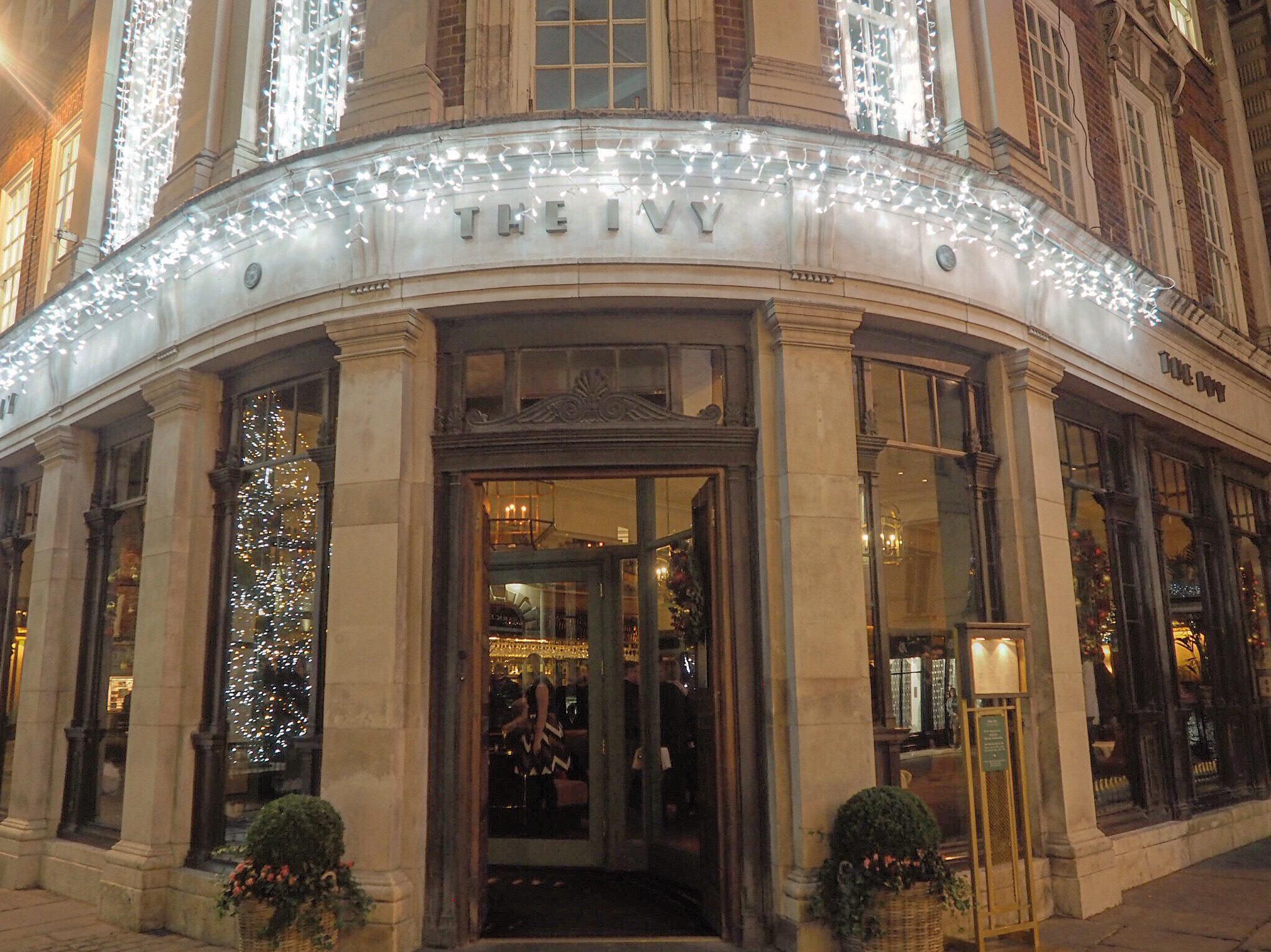 The-Ivy-York-Restaurant