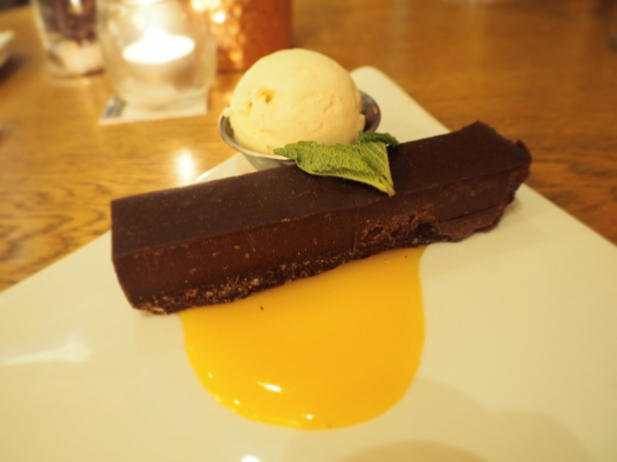 Chocolate-Truffle-Torte-AllBarOne