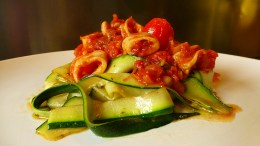 puttanesca_with_courgette_pappardelle