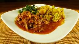 kashmiri_chicken_with_spiced_cauliflower