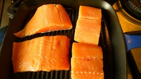 salmon_on_the_griddle