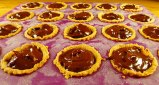 low_carb_cocolate_tarts