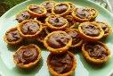 chocolate_tarts