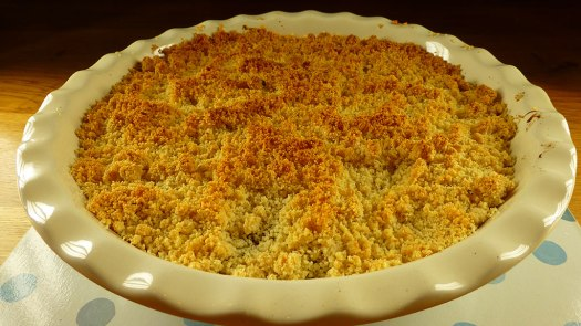 low_carb_crumble