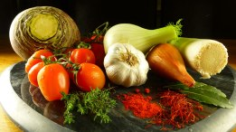 ingredients_bourride
