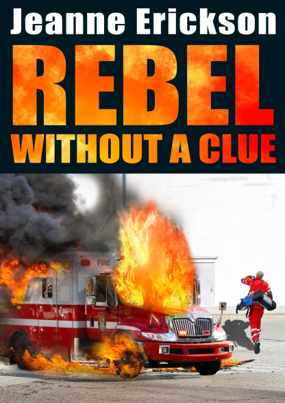 Rebel Without a Clue bu Jeanne Erickson, Fantastic Fiction, Feather Knight Books author, Jeanne Erickson international writer, celebrity magazines New York, American fiction books, buy books, buy online books, top books, New release books, Australian books, American books, editor-in-chief, National Examiner, New York City, New York editor, New York author, US Weekly, OK! top fiction books, top fiction 2019, crime fiction books, detective fiction books, book publishers, book publishers Australia, best book reviews, best book reviews celebrity news, paperback novels, new release novels, top new releases, best buys, best new release books.