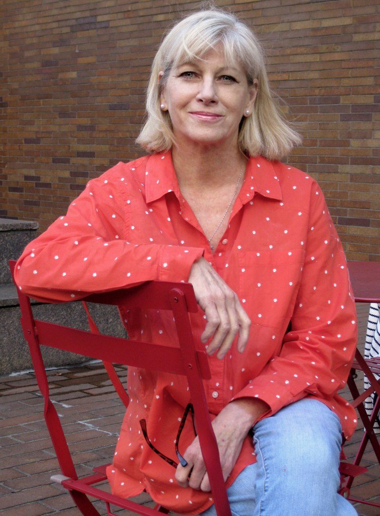 Jeanne Erickson, author of Rebel Without a Clue, New York author, publisher Feather Knight Books, Australian books, American books, editor-in-chief, National Examiner, New York City, New York editor, New York author, US Weekly, OK! top fiction books, top fiction 2019, crime fiction books, detective fiction books, book publishers, book publishers Australia, best book reviews, best book reviews celebrity news, paperback novels, new release novels, top new releases, best buys, best new release books.