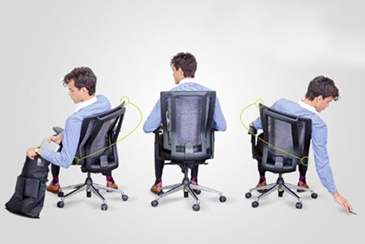ergonomic-chairs-online-1