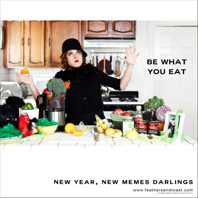 Meme_Jan_3