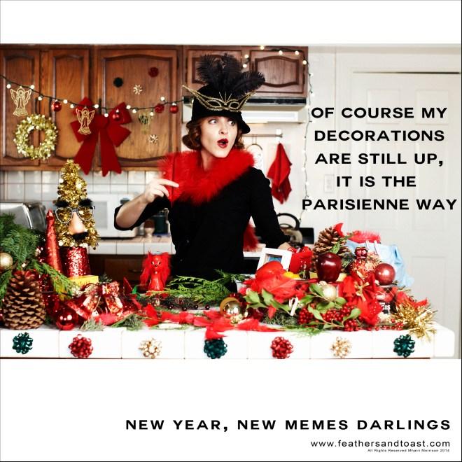 Meme_NewYear4