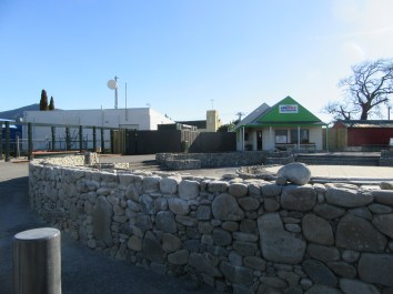 20160901-05_featherston-town-square
